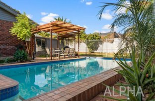 Picture of 89 Beafield Road, Para Hills West SA 5096