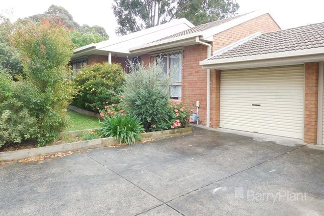 Picture of 27/7-9 Denise Court, NARRE WARREN VIC 3805