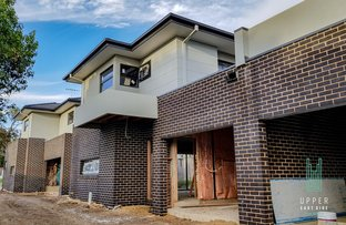 Picture of Unit 2, 53 Outhwaite Road, Heidelberg Heights VIC 3081