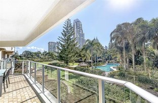'ATLANTIS EAST' 2 Admiralty Drive, Paradise Waters QLD 4217