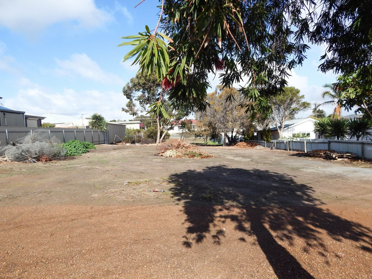 44 Wavell Road, Port Lincoln SA 5606, Image 1