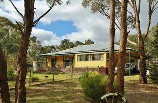 880 Northern Highway, Ladys Pass VIC 3523