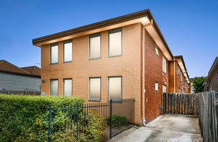 Picture of 10/108 Mary Street, Richmond VIC 3121