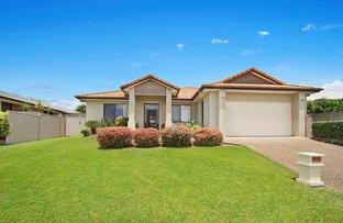 Picture of 24 Mylestom Circle, Pottsville NSW 2489