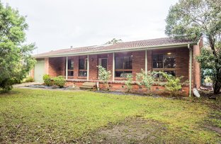 Picture of 2 Central Avenue, South Nowra NSW 2541
