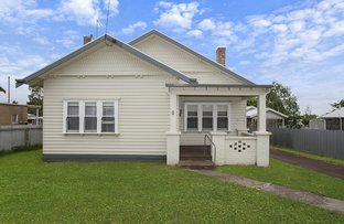 Picture of 8 Dodds Street, Camperdown VIC 3260