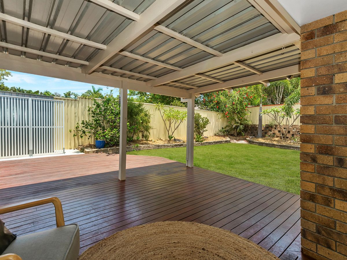 1/6 Illusion Court, Oxenford QLD 4210, Image 2