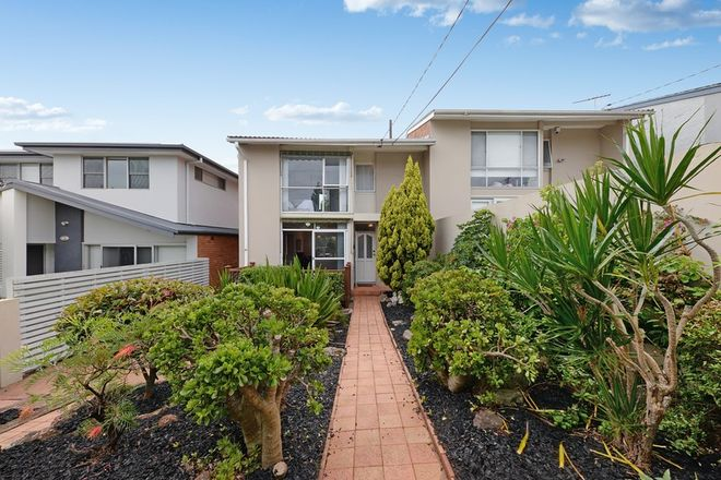 Picture of 27 Hargraves Place, MAROUBRA NSW 2035