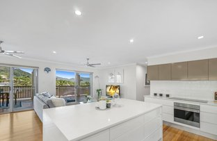 Picture of 126 Nolan Street, Whitfield QLD 4870