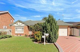 6 Yeldah Drive, Horsley NSW 2530