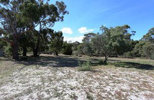 Picture of 3 Pendell Drive, Forcett TAS 7173