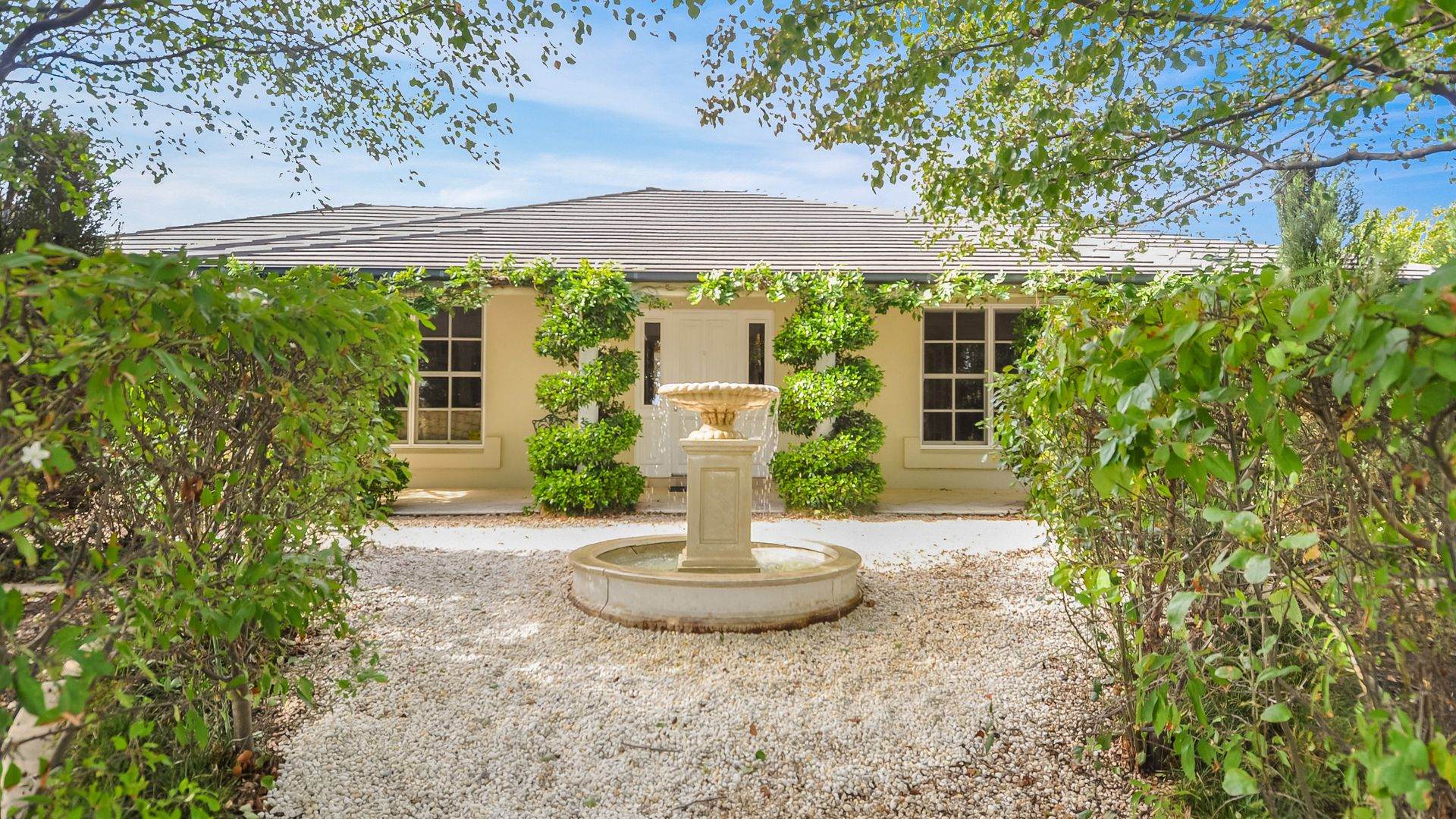 2 Opal Court, Kelso NSW 2795, Image 2