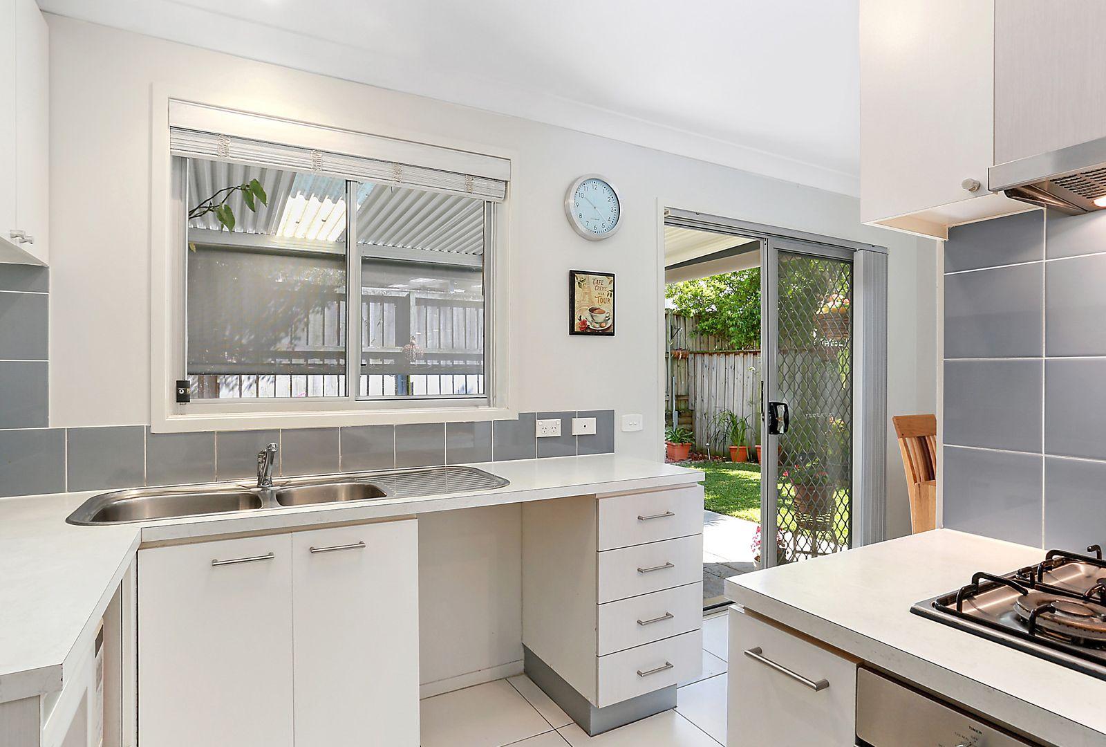 24 Northcott Boulevard, Hammondville NSW 2170, Image 1