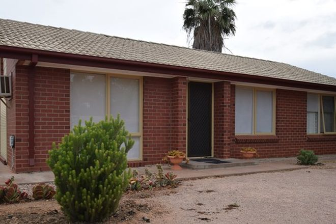 Picture of 8 McKerlie Street, STIRLING NORTH SA 5710