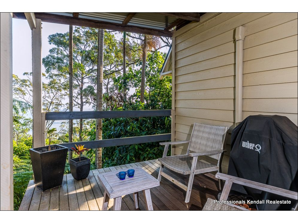 256 Beacon Road, Tamborine Mountain QLD 4272, Image 1