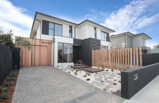 Picture of 19A Kashmira Street, Bentleigh East VIC 3165
