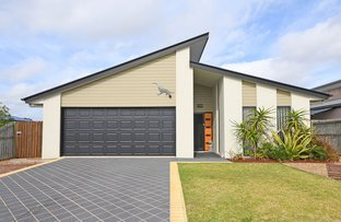 Picture of 34 Earl St Vincent Circuit, Eli Waters QLD 4655