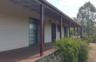 Picture of 35 Woodswallows Drive, Gin Gin QLD 4671