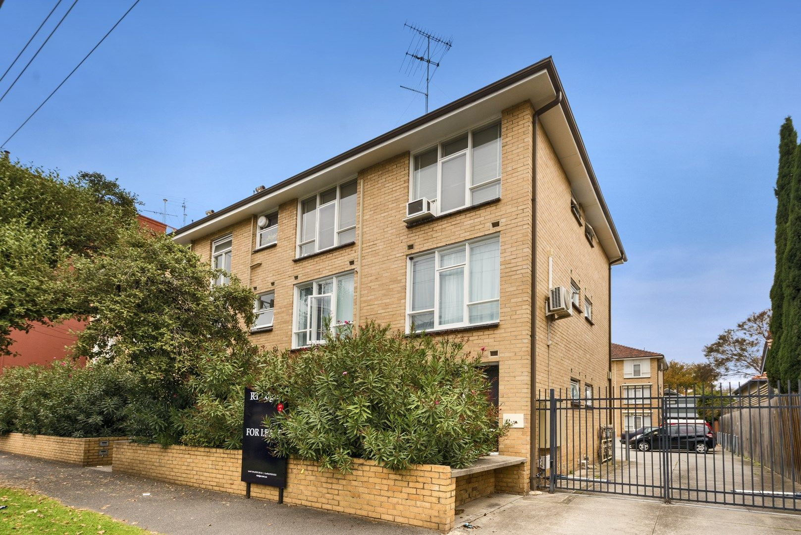10/233 Canterbury Road, St Kilda West VIC 3182, Image 0