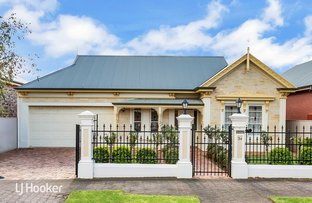 Picture of 34 Sheffield Street, Malvern SA 5061