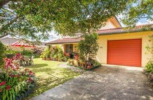 Picture of 82 Cooke Avenue, Alstonville NSW 2477