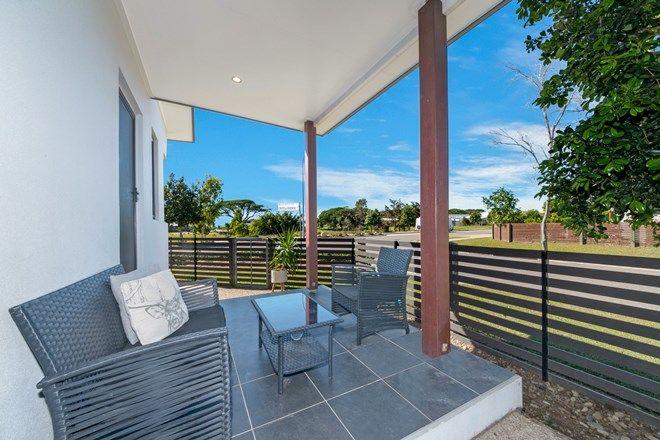 Picture of 2 Intelligence Street, OONOONBA QLD 4811