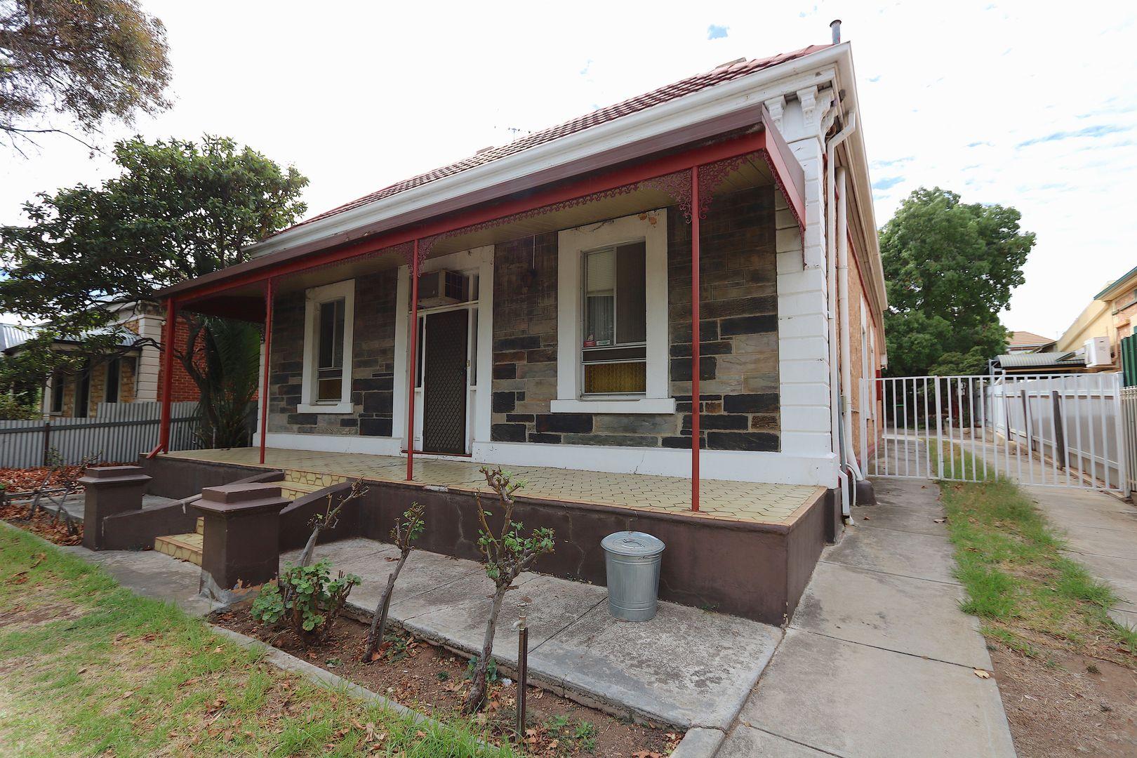 19 Churchill Road, Ovingham SA 5082, Image 0