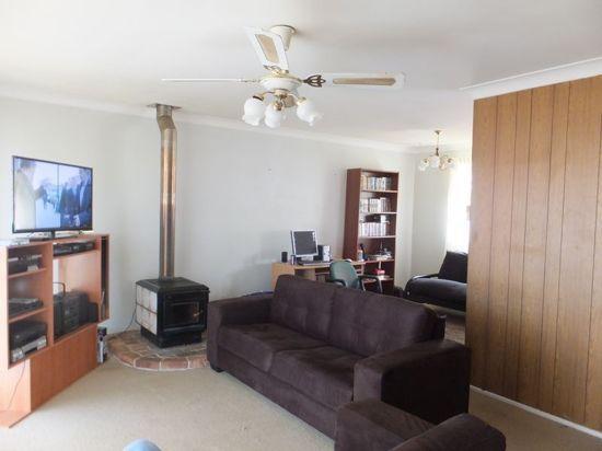 9 Mack Street, Tamworth NSW 2340, Image 1