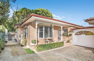 Picture of 4/24-26 Alfred Street, Ramsgate Beach NSW 2217