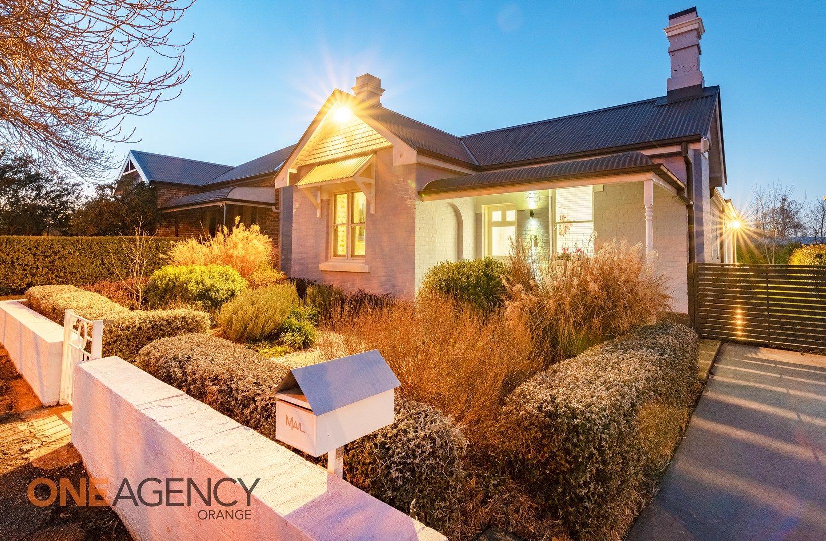 13 Kite Street, Orange NSW 2800, Image 0