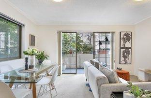1/20 Ross Street, Glebe NSW 2037