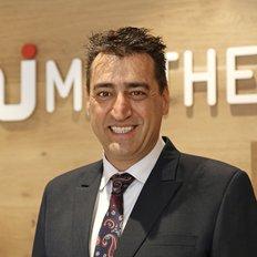 Matthew Iaco, Managing Director