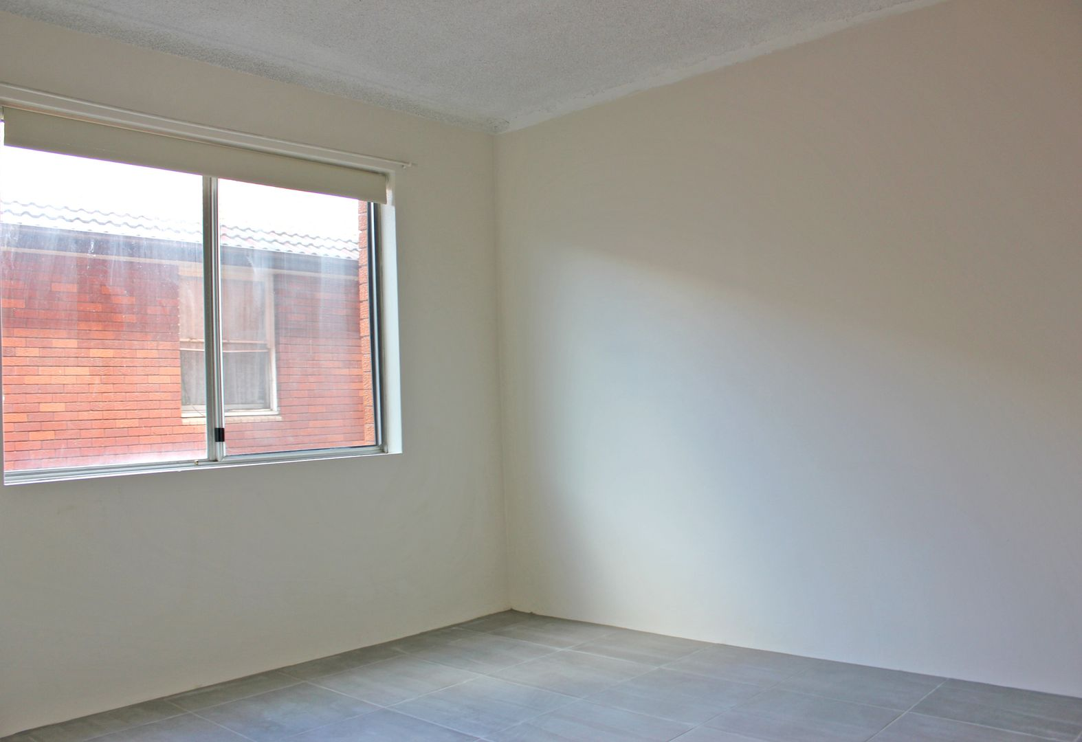 4/144 Longfield Street, Cabramatta NSW 2166, Image 0