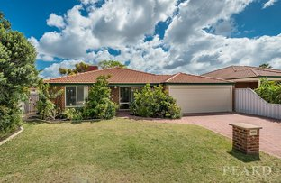 Picture of 5 Marra Lane, Quinns Rocks WA 6030