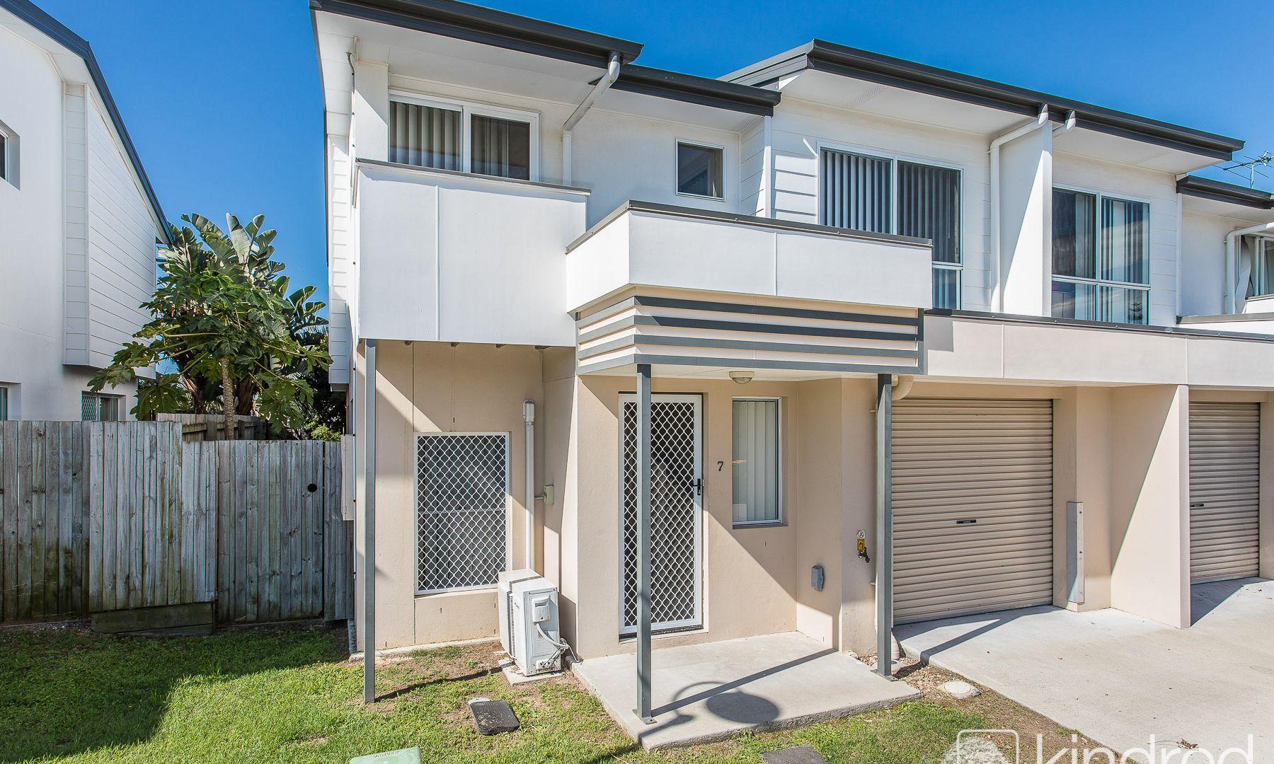 7/57 Shayne Ave, Deception Bay QLD 4508, Image 1