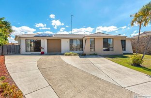 Picture of 10 Wanderer Ave, Mermaid Waters QLD 4218