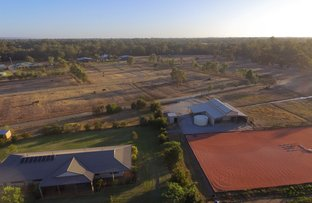 215 Summerfield Road, Serpentine WA 6125