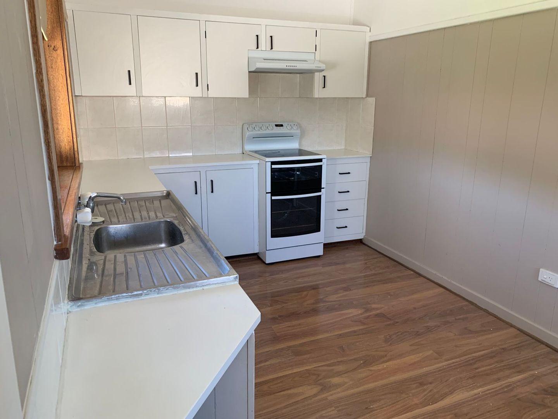 1 Helen Street, Mount Hutton NSW 2290, Image 1