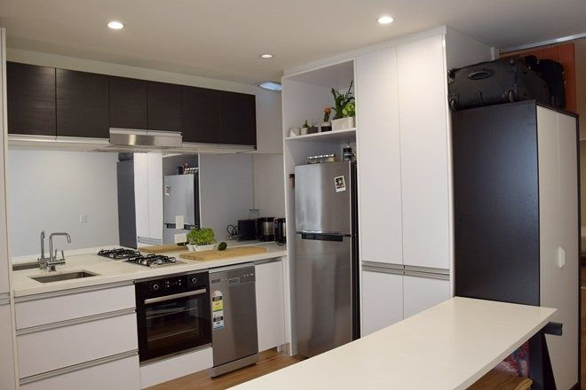 Picture of 101/122 Hunter Street, NEWCASTLE NSW 2300