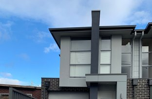 Picture of 8A Denmead Avenue, Campbelltown SA 5074
