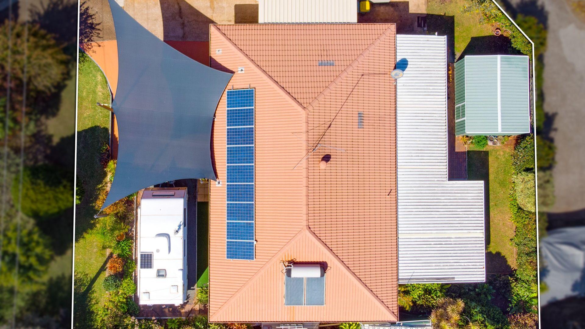 25 Mill Street, Redland Bay QLD 4165, Image 1