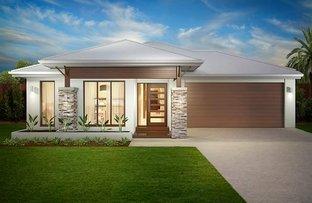 New Road, Holmview QLD 4207