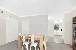 Picture of 39/20-26 Addison Street, Shellharbour NSW 2529