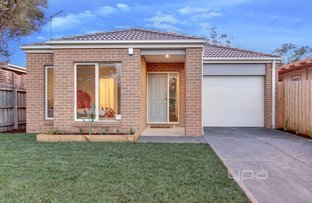 Picture of 186 Eighth Avenue, Rosebud VIC 3939