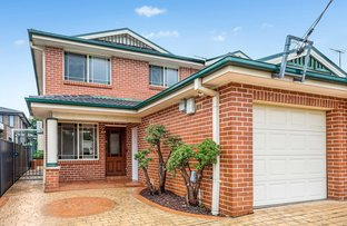 Picture of 17 Short Street, Canterbury NSW 2193