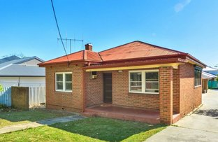 Picture of 409, 1/409, 2/409 Olive street, Albury NSW 2640