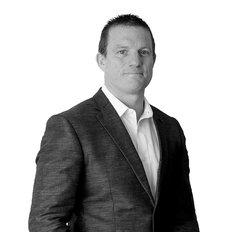 Jason Easton, Sales Negotiator