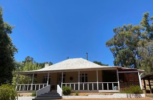 Picture of 11764 Brockman Hwy, Bridgetown WA 6255