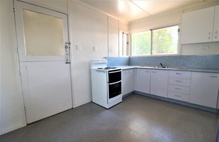 Picture of 5 Beta St, Mount Isa QLD 4825