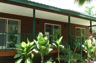Picture of 2  Pietro Court, Horseshoe Bay QLD 4819